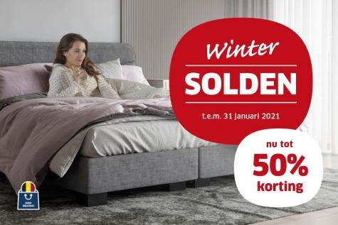 Sleeplife Solden