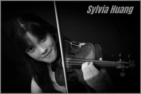 Sylvia Huang concerteerde in De Lozen Boer