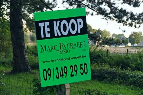 Vastgoedprijzen Lochristi Immo Everaert