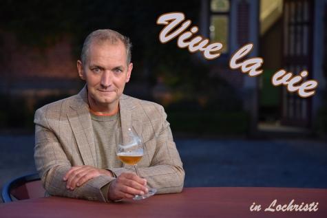 Vive La Vie Lochristi 2020