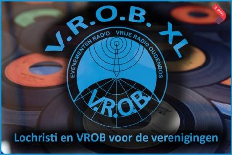 VROB-XL-© Bennie Vanderpiete