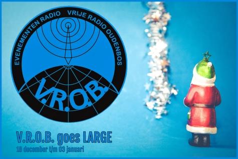 VROB Large 2020 - Lochristianaar ©