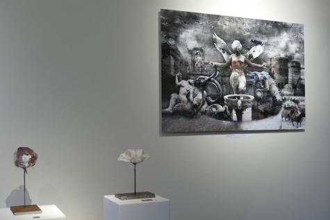 the latem gallery