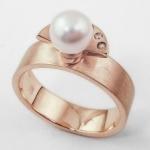 Nancy Allewerelt - Three Diamonds
