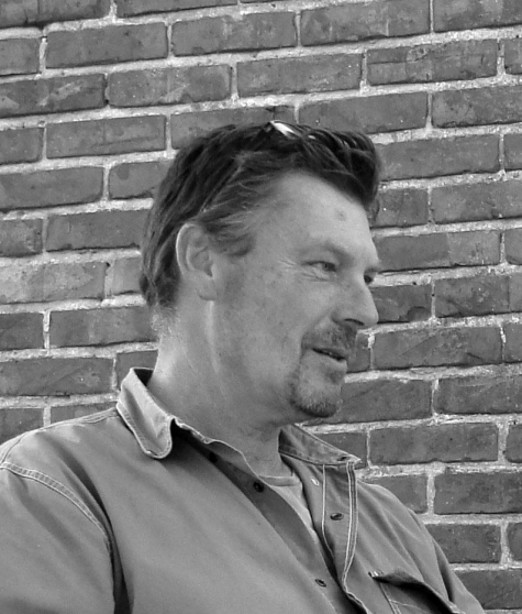 Hans Van Hilst
