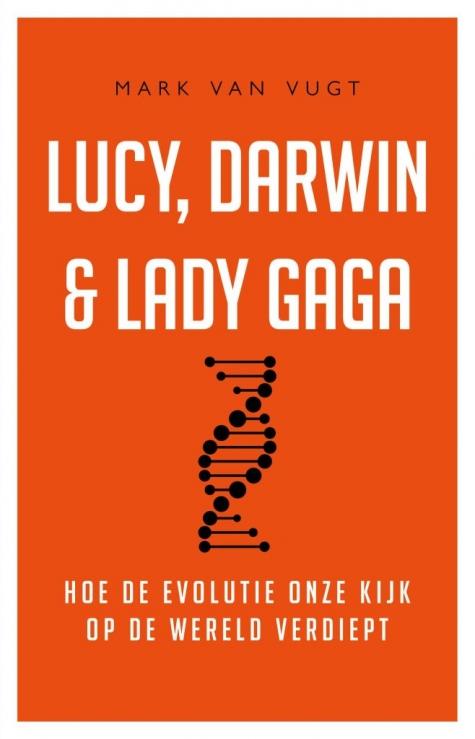Lady Gaga cover