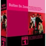 buiten-de-zone-dvd