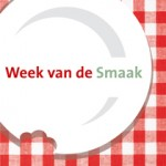 weekvandesmaak210