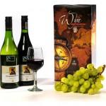 wijnpakket_zuid-afrika
