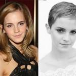 Emma Watson © NY Daily News