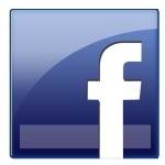 img-icons-a-png-glossy-facebook-logo-alexcouter-18623