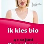 bioweek_2011_vertrec_240x400