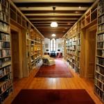 Bibliotheek van Billy kasten -     © www.ikeahackers.net