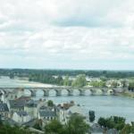 Loire Saumur