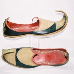 © shoesornoshoes.com