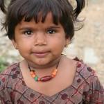 nepal-2007-mensen-22-10-2007-8-39-51